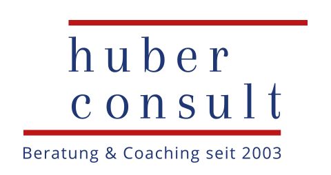 Huber Consult
